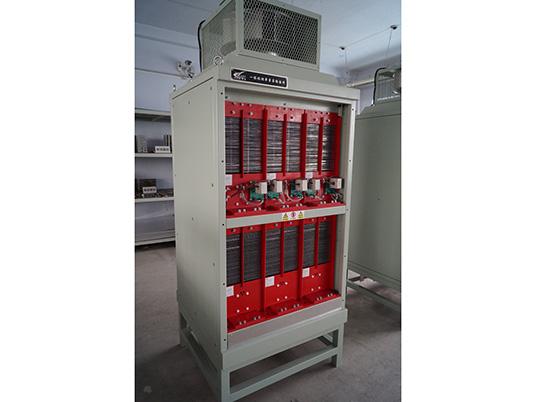 FRXP2系列3000A热管功